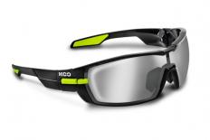 kaskkoo - 8.img_assist_custom-233x155