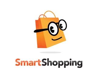 Cumparaturi smart online
