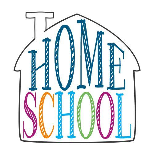 Homeschooling in Romania, sau ce inseamna asta