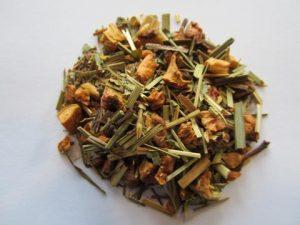 herb_lemongrass_van_large