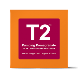t130ae030_pumping-pomegranate_sha1
