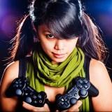 videojuegos para jugar en pareja