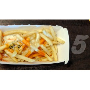 Peculiar Box Sodafry Nacho Fries Box Review Nacho Fries Box July 2018 Cholula Fries Jack