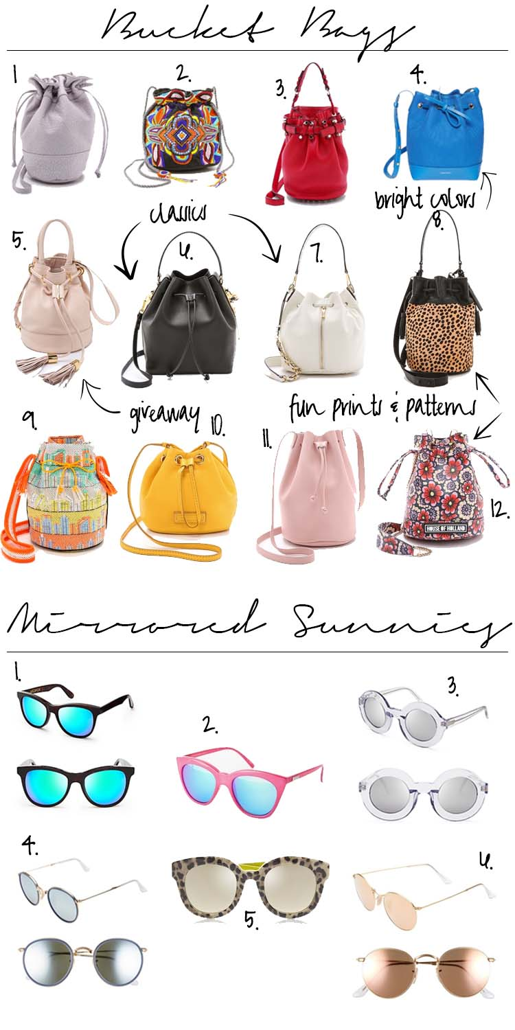 Bucket_Bags_Mirrored_Sunnies_Collage