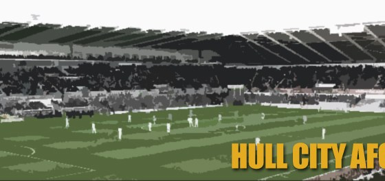 hull-preview