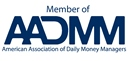 AADMM_logo_HR_CGT_282Small