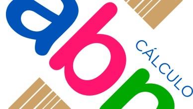 Nuevo logo ABN color