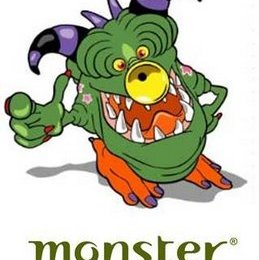 monster-kapaniyor-logo