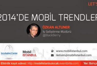 2014-mobil-trendler-mobilistanbul-etkinligi