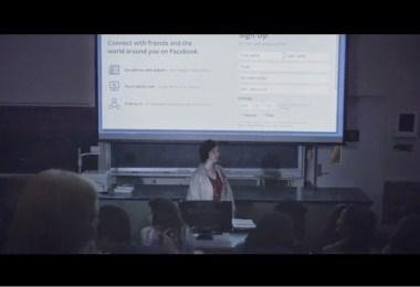 facebook-2Bsifresi-2Bnasil-2Bdegistirilir-2Bvideo-2Breklam-2Bfilmi