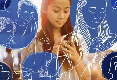 Facebook Profilime Bakanlar Kim Baktı Uygulaması