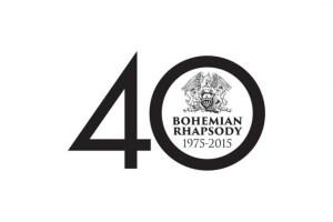 Bohemian-Rhapsody-40-630x420