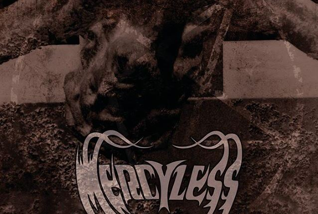 Cult Death Metallers MERCYLESS Release 'Altered Divination' Free Digital Single