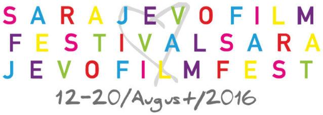 BRUCE DICKINSON Documentary 'Scream For Me Sarajevo' To Receive World Premiere At SARAJEVO FILM FESTIVAL