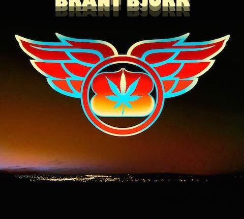 KYUSS Founder BRANT BJORK Releases 'Stackt' Video