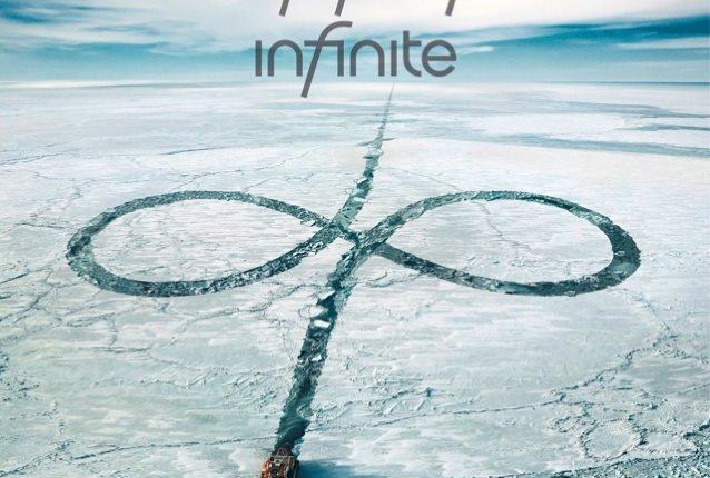 DEEP PURPLE: 'InFinite' Album Track Listing Revealed
