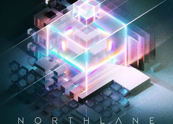 NORTHLANE Releases 'Solar' Video