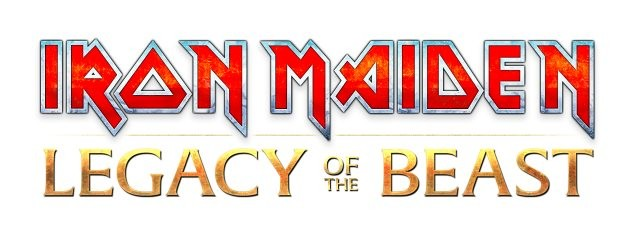 IRON MAIDEN's 'Legacy Of The Beast' Mobile Game To Add 'Brave New World'-Themed Content