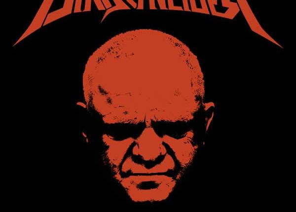 DIRKSCHNEIDER: 'Restless And Wild' Performance Clip From 'Live – Back To The Roots – Accepted!'