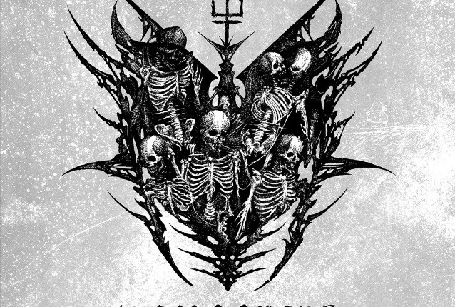 Listen To New DEMONICAL Song 'A Void Most Obscure'