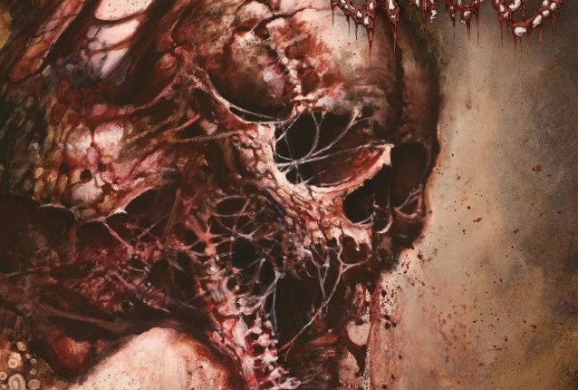 SKINLESS To Release 'Savagery' Album In May