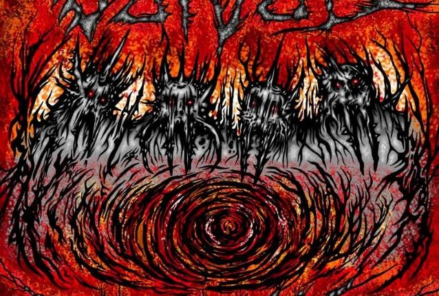 Video Premiere: VOIVOD's 'Obsolete Beings'