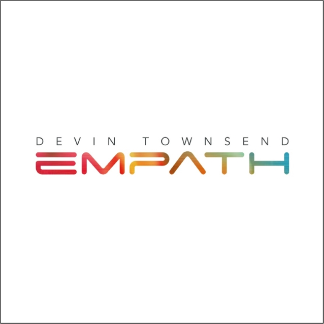DEVIN TOWNSEND: 'Evermore' Video Released