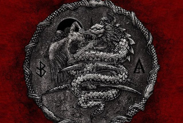 LACUNA COIL's CRISTINA SCABBIA Says New 'Black Anima' Album Is 'Deep, Intense And Melancholic'