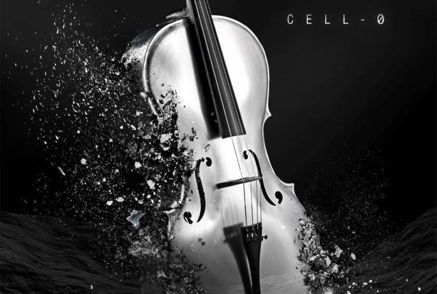 PAAVO LÖTJÖNEN Says APOCALYPTICA's New Album 'Cell-0' Was 'Made For Hardcore  Fans'