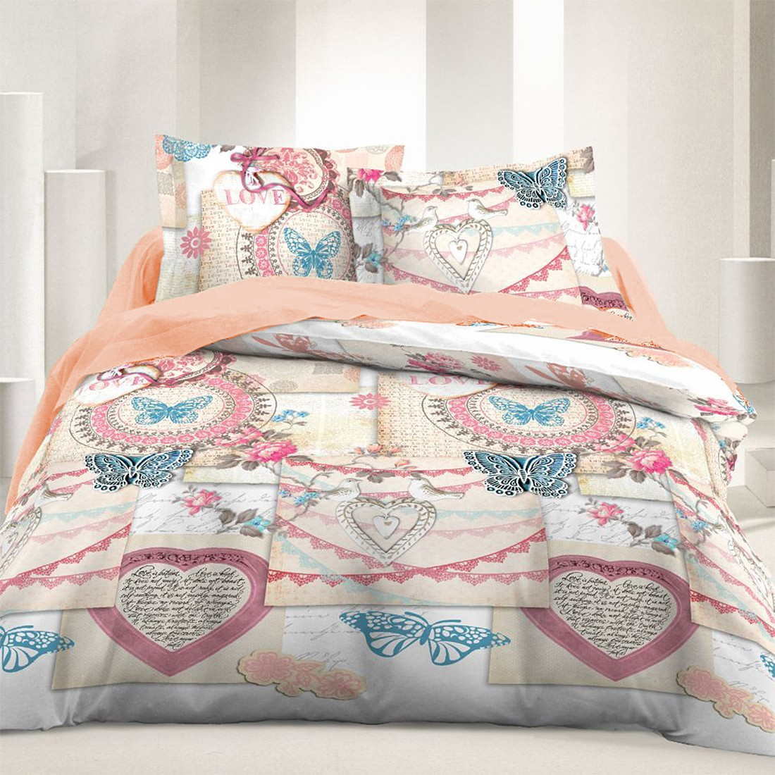 Fullsize Of What Is A Duvet Covers