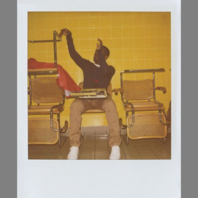 frank-ocean-band-of-outsiders_4