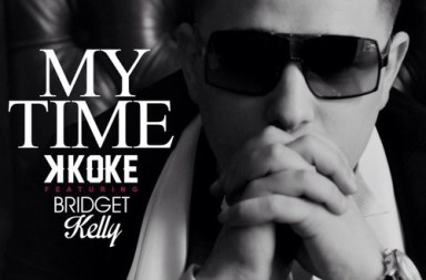 kkoke my time
