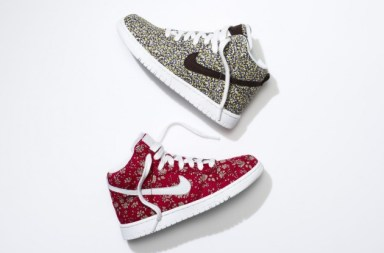 liberty-of-london-floral-prints-now-available-on-nikeid-01-630x420