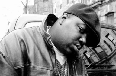 notorious big cypher