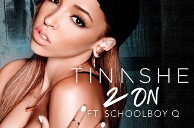 tinashe-featuring-schoolboy-q-2-on