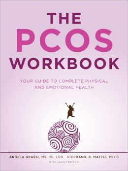 The-PCOS-Workbook-Angela-Grassi2