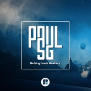 Paul SG - Nothing Leads Nowhere