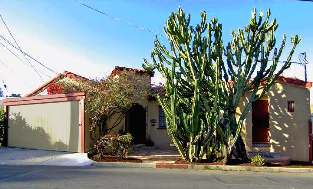 2558 Corralitas Dr., Los Angeles, 90039