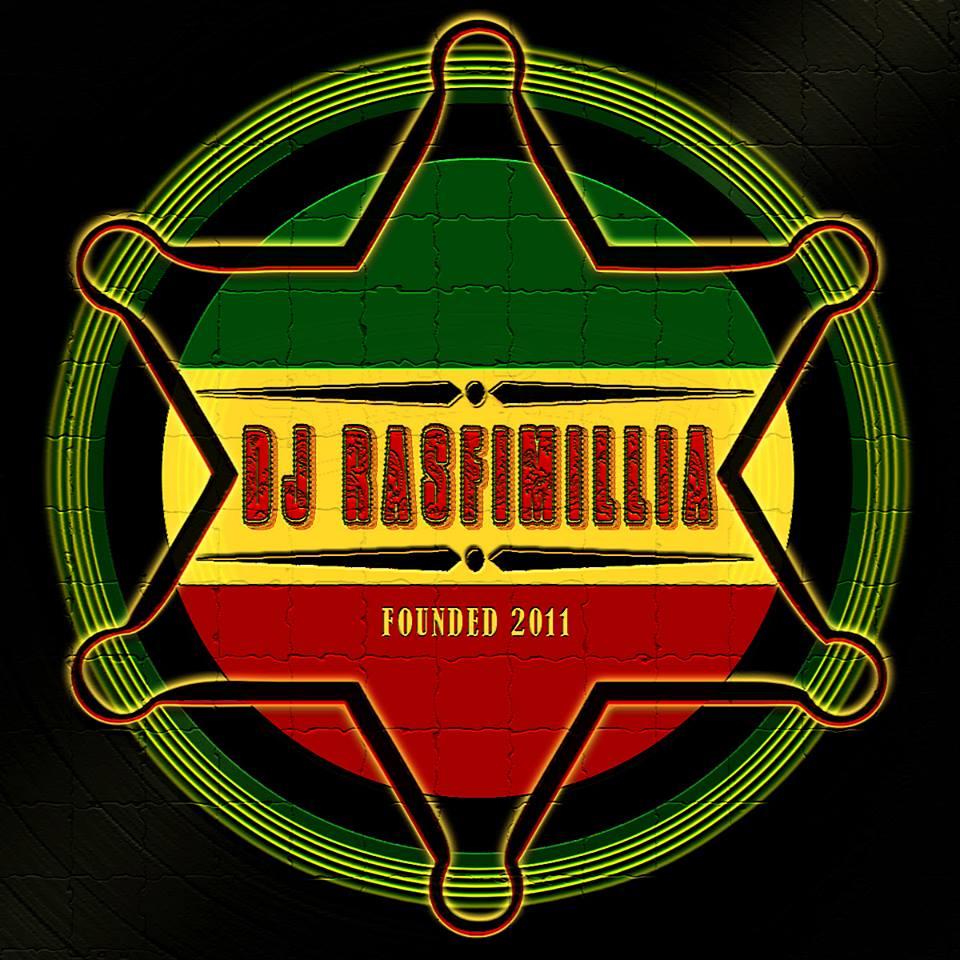 DJ Rasfimillia - Power of the Sound // free mixtape