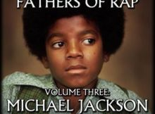 Fathers of Rap Volume #3