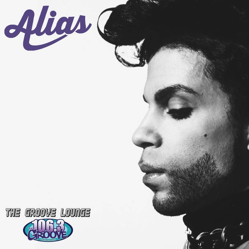 The Groove Lounge #Prince Tribute Mix // free download