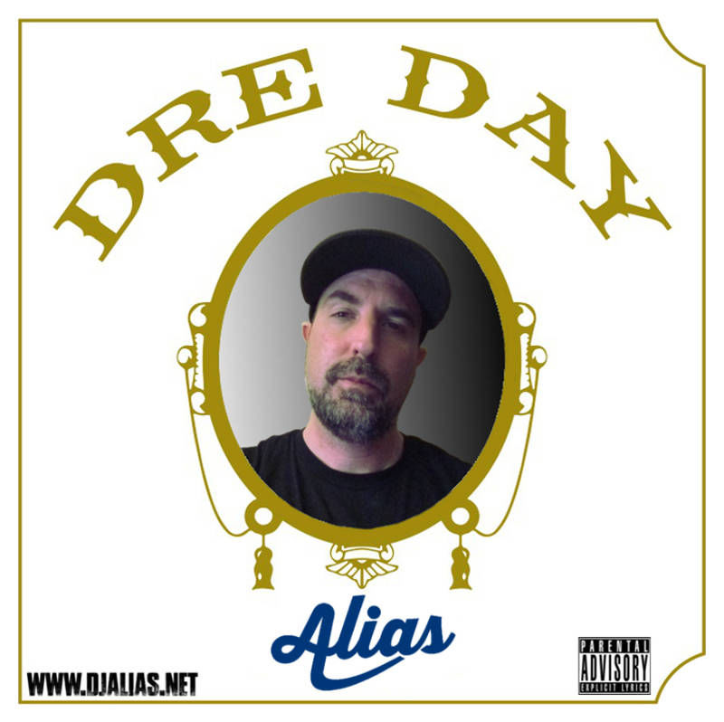 Dre Day // free mixtape