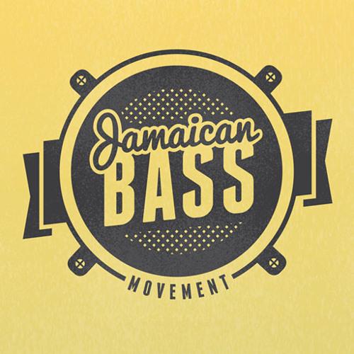 Jamaican Bass according to ... PRofit by Jamaican Bass Movement // free mixtape