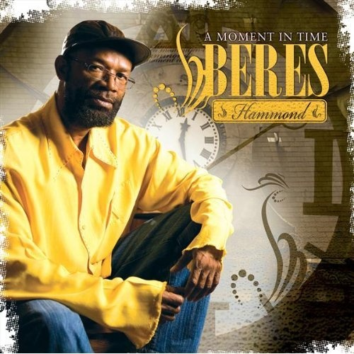 Beres Hammond Tribute - Visit 2 The Love Doctor // free podcast