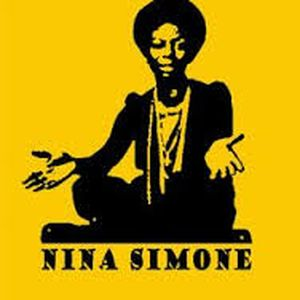 Nina Simone Mix