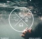 original-refocus_project_album_artwork_hi_res