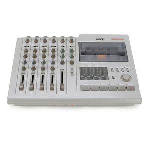 Classic Mixes: O's Dub Vol. 1 (1994)