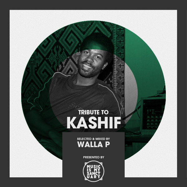 tribute-to-kashif-mixed-selected-by-walla-p