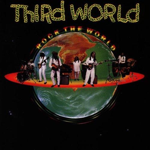 third-world-rock-the-world