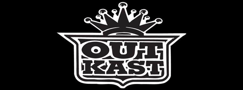 The Diamond In The Rough: The Outkast Session